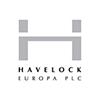 Havelock