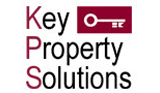 Key Property Solutions